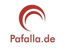 Ambulanter Pflegedienst - Lazarus GmbH