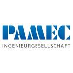 PAMEC PAPP GmbH