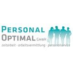 Personal Optimal GmbH
