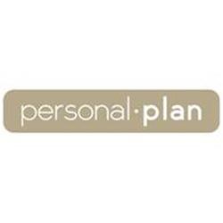 personal-plan GmbH