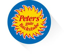 Peters gute Backstube GmbH & Co. KG