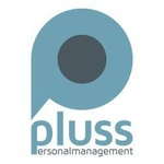 pluss Personalmanagement GmbH career people Frankfurt am Main