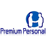 Premium Personal GmbH