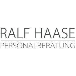 RALF HAASE Personalberatung KG