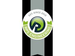 RPS Engineering GmbH