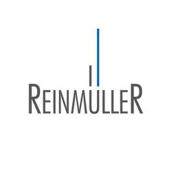 REINMÜLLER GmbH