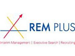 REM PLUS GmbH