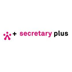 Secretary Plus Management Support GmbH