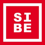 Steinbeis school of International Business and Entrepreneurship