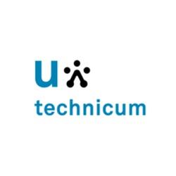 Technicum GmbH