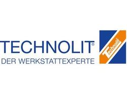 Technolit GmbH