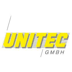 UNITEC ENGINEERING GmbH