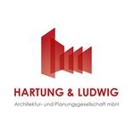Hartung & Ludwig Architektur- und Planungsgesellschaft mbH