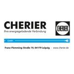 Cherier GmbH