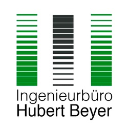 Ingenieurbüro Hubert Beyer