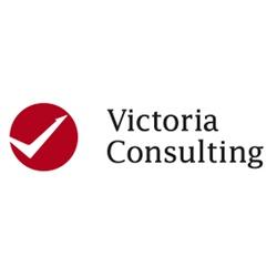 Victoria Consulting GmbH