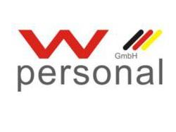 W. Personal GmbH