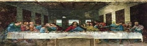 Luxury Italy, Milano Il cenacolo Vinciano e i suoi tesori nascosti