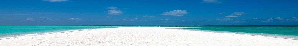 Maldive altri 12 resort