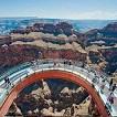 Grand Canyon - Tour 21 giorni arrivo a Phoenix e ritorno da New York