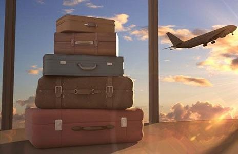 Cosa assolutamente fare prima di lasciare gli USA - Tour 21 giorni arrivo a Phoenix e ritorno da New York