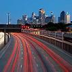 visita della citta Dallas a New York - Tour 21 giorni arrivo a Phoenix e ritorno da New York