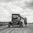 Route 66 USA - Tour 21 giorni arrivo a Phoenix e ritorno da New York