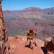 Grand Canyon Trekking Tips - Tour 21 giorni arrivo a Phoenix e ritorno da New York