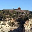 Grand Canyon Village - Tour 21 giorni arrivo a Phoenix e ritorno da New York