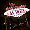 Las Vegas Visita Citta - Tour 21 giorni arrivo a Phoenix e ritorno da New York