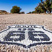 Viaggio da Las Vegas attraversando San Bernardino Valley per arrivare a San Diego - Tour 21 giorni arrivo a Phoenix e ritorno da New York