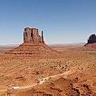 Monument Valley - Tour 21 giorni arrivo a Phoenix e ritorno da New York