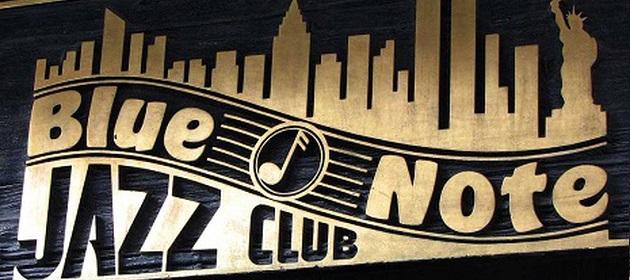 New York - Tour 21 giorni arrivo a Phoenix e ritorno da New York