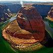 Page Lake Powell - Tour 21 giorni arrivo a Phoenix e ritorno da New York