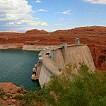 viaggio da Page Lake Powell a Las Vegas - Tour 21 giorni arrivo a Phoenix e ritorno da New York