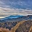 San Bernardino Valley - USA - Tour 21 giorni arrivo a Phoenix e ritorno da New York