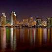 San Diego - Tour 21 giorni arrivo a Phoenix e ritorno da New York