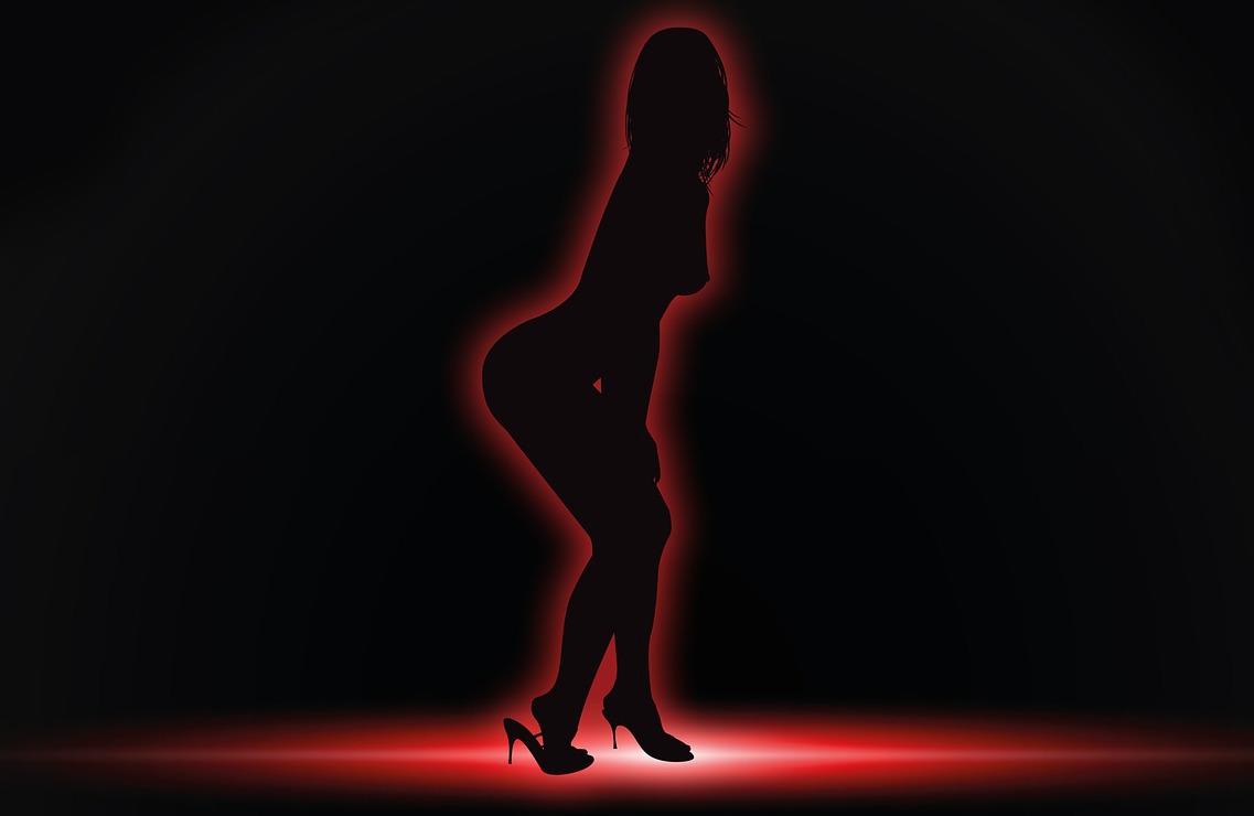 online erotik filme