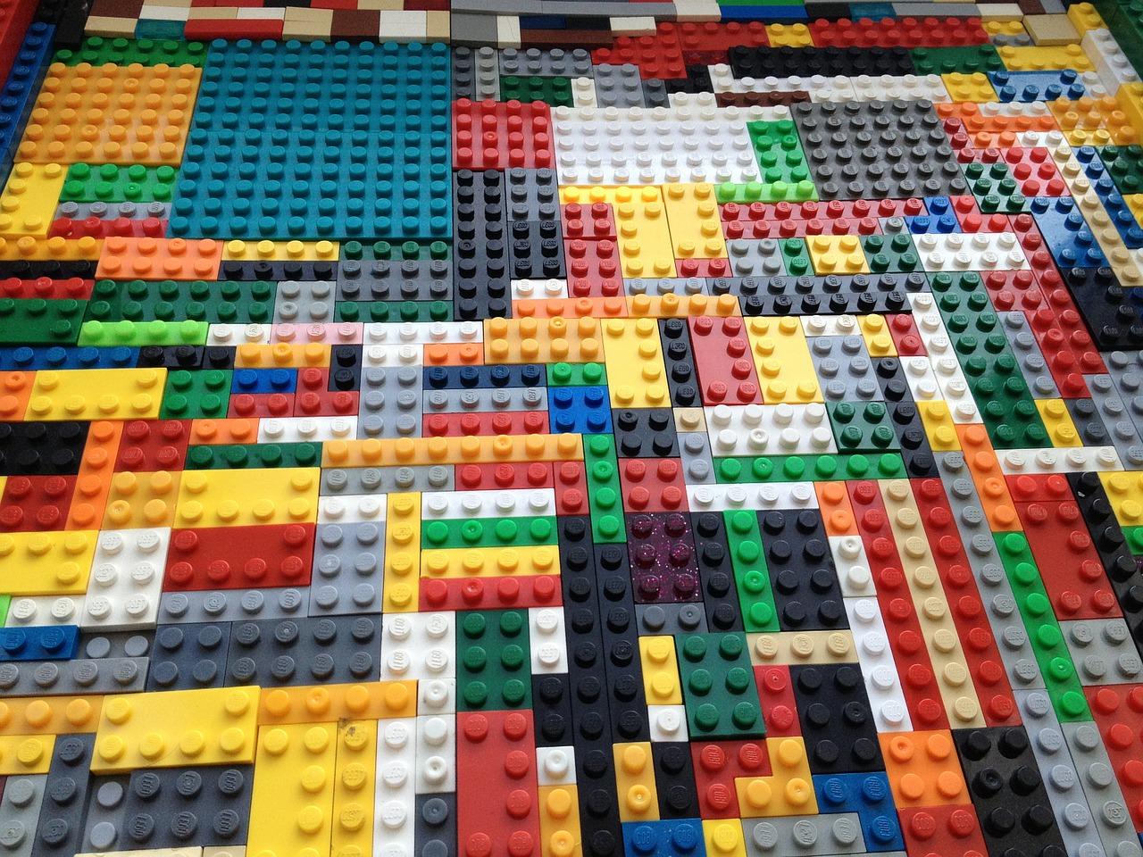 Wo Kann Ich Lego Verkaufen Lego Ankäufer Im überblick