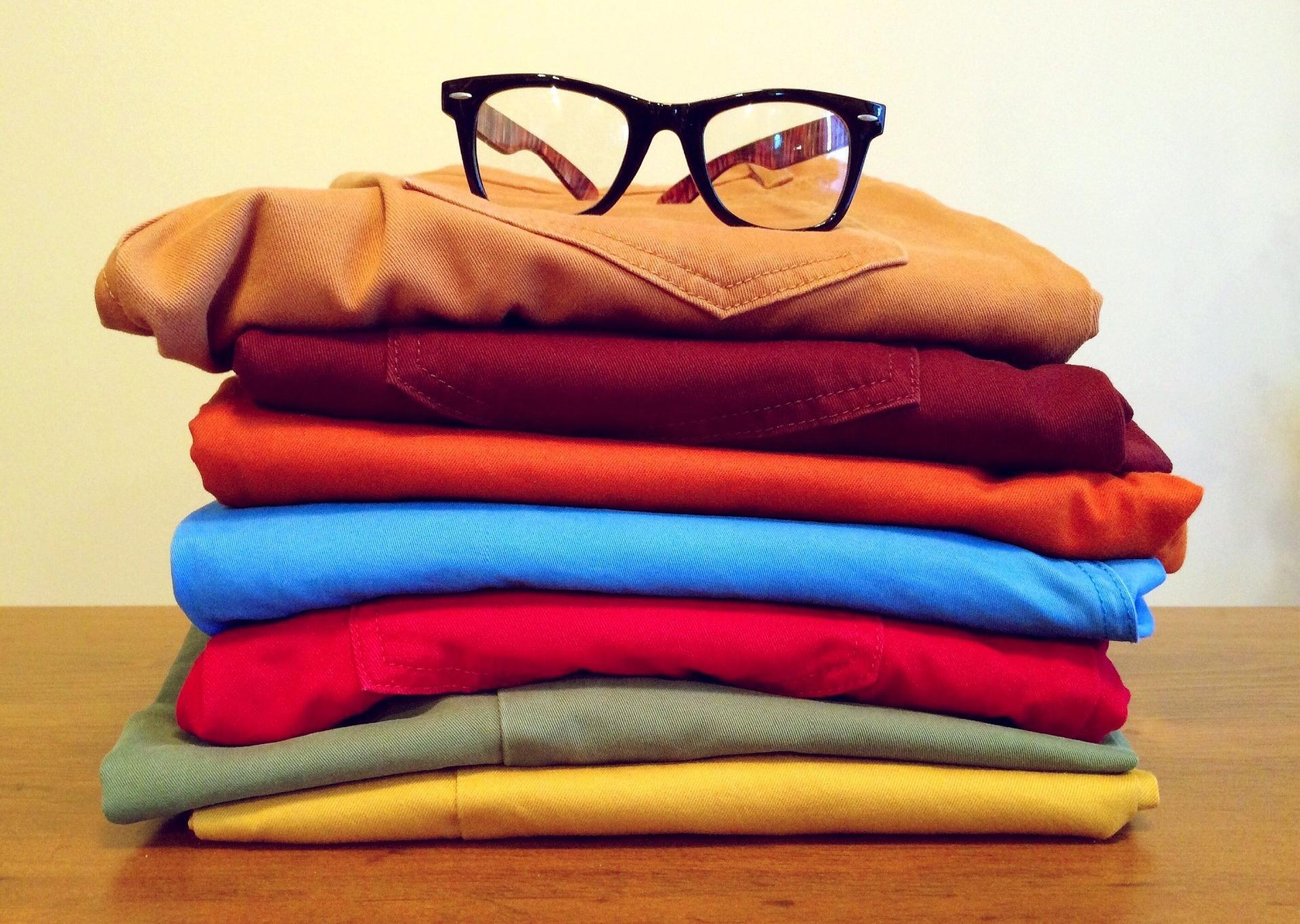 46101bc970f83 Kleidung online verkaufen zum Festpreis - Bonavendi.de
