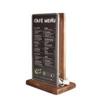 cafe-resto-power-bank-charger-for-restaurants-bars-hotel-smartphones-wood-flyer3