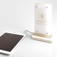 cafe-resto-power-bank-charger-for-restaurants-bars-hotel-smartphones-tablets-special-editions2