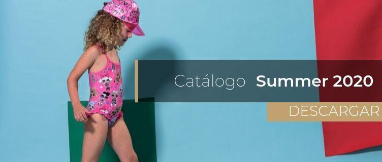 catalogsummer