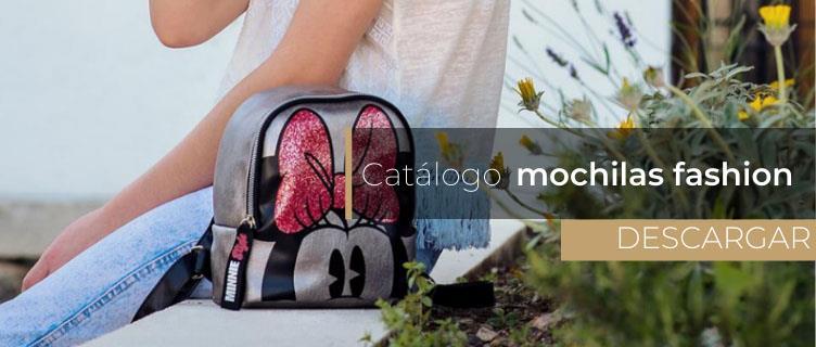 catalog lifestyle fashion