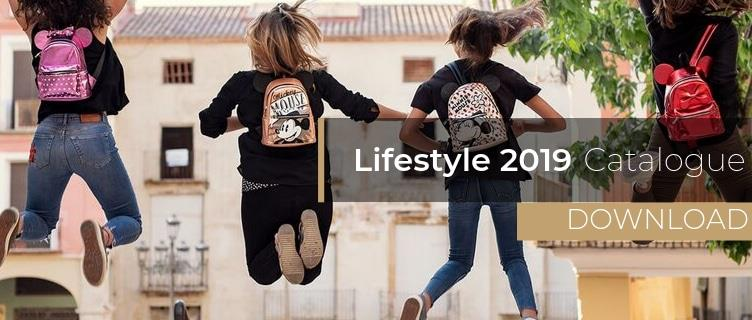 lifestyle2020