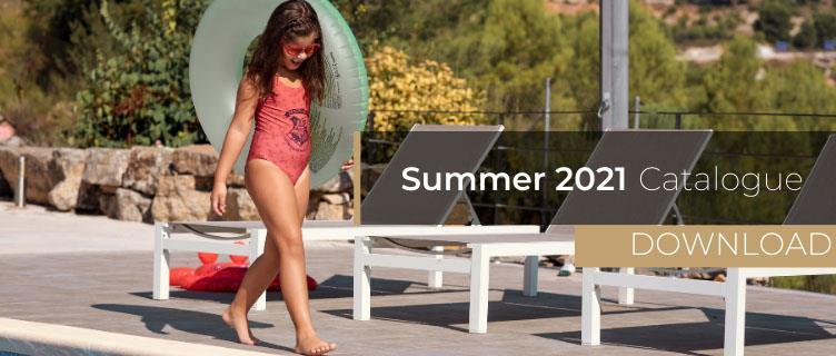 catalog summer 2021
