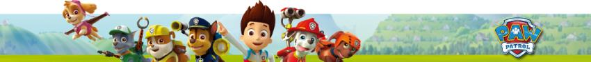 PAW PATROL OUTDOOR INVIERNO KIDS