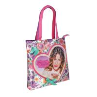 SHOPPING BAG MEDIANA BTS14 VT2