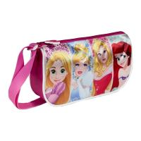 HANDBAG SHOULDER STRAP PRINCESS