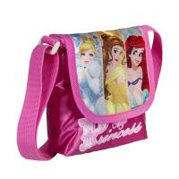 KIDS SHOULDER BAG  PRINCESS